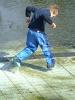Die Becken Reinigung_21