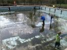 Die Becken Reinigung_25
