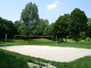 Saison 2012_7